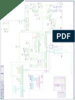DU_Brocal V24 Model (1)_General