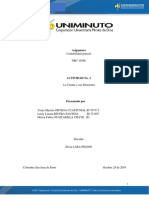 contabilidad cuentas y sus elementos (2).docx