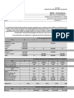 Mapa - Analise de Investimentos - Gustavo Da Silva Oliveira