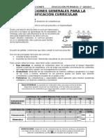 1° GRAD EVALUACIONES.doc