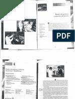 Capitulo 4 Diseño Del Producto y Selección Del Proceso-Manufactura