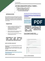 Trabajo Colaborativo  Fase 3 Grupo 35 - TELEMATICA  (1).docx