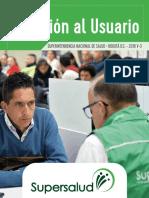 Guia atencion al usuario.pdf