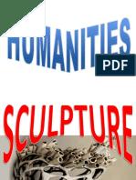 Humanities Delatorre