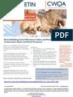 ontario_plumbing_code_-2012.pdf