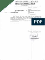 Ba Batal Lelang Ded Gn. Binjai Terbaru07062018141449