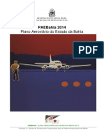 PAEBahia - 8 - Relatorio Sintese.pdf