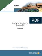 geological_database.pdf