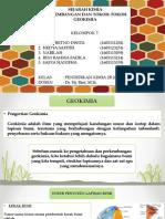 Geokimia Kelompok 7-1.pptx