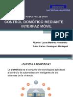 Investigacion cientifica Domotica.pptx