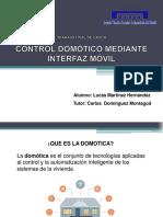 tesisdomoticasobrelaoptimizacion.pptx