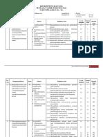 KISI-KISI PAS IPA KLS 9 K13 - Programpendidikan.com.docx