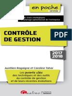 Controle de gestion en poche bibliothèque des leaders (1).pdf