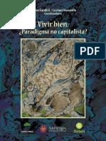 VivirBien.pdf