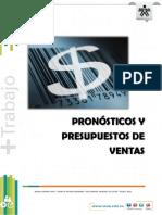 14. Presupuesto de Ventas Final (2) (1)