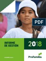 Profamilia-informe-gestion-2018.pdf