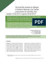 Dialnet-LaVariacionDelHomicidioDuranteLosDialogosDePazEntr-6121239.pdf