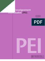 PEI-guide 2004