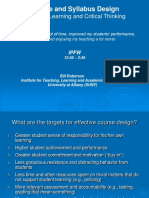IPFW-3CourseDesignfordistribution.pdf