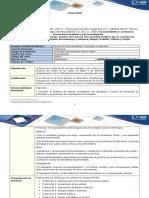 Anexo 1 Guías Laboratorio Física General