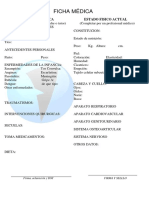 FICHA_PRO2019.pdf