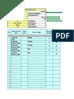 (2018) Frm-log-022 Rev (Repaired) Revisi - Copy