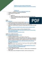 Problemas_legales_Ramphatos-SKS365-Espresso[1].docx