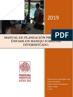 8. Manual Planificación Predial