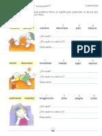 Lógica.pdf