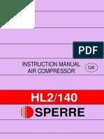 HL2140sparesdwg.pdf