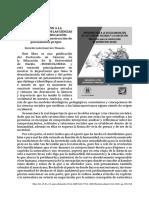 Dialnet-IntroduccionALaDescolonizacionDeLasCienciasSociale-6778333.pdf