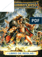 2. Libro de Reglas.pdf