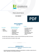 Paula Salcedo Electiva 2