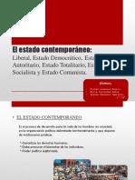 El estado contemporáneo..pdf
