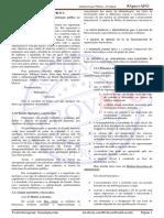 PROFESSOR PAULO LACERDA - Admnistração Pública - Evolução - AprovAFO