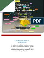 REACCIONES QUÍMICAS (2).pdf