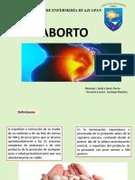 ABORTO-1