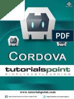 cordova_tutorial.pdf