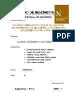 GEOFÍSICA-1.docx