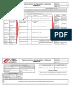 CARACTERIZACION PROCESO MS.pdf
