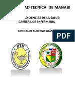 Dias Pa Informe de l Iess
