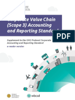 Corporate-Value-Chain-Accounting-Reporing-Standard-EReader_041613_0.pdf