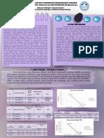 phoster fitoremidiasi