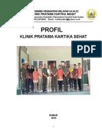 4. Profil Klinik
