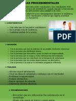 TÉCNICAS PROCEDIMENTALES.pptx