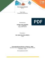 Fase 2_Aire__Ejercicio 1, 2, 3