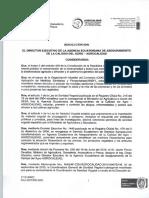 01 Resolucion 0296 Manual de Control de Semillas Aprobado (1)