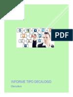 CIBERCULTURA DECALOGO 27