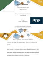 1. Fase 2, Analisis y Discusion Problema - Copia