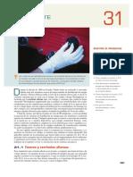 Fisica Universitaria cap 31.pdf